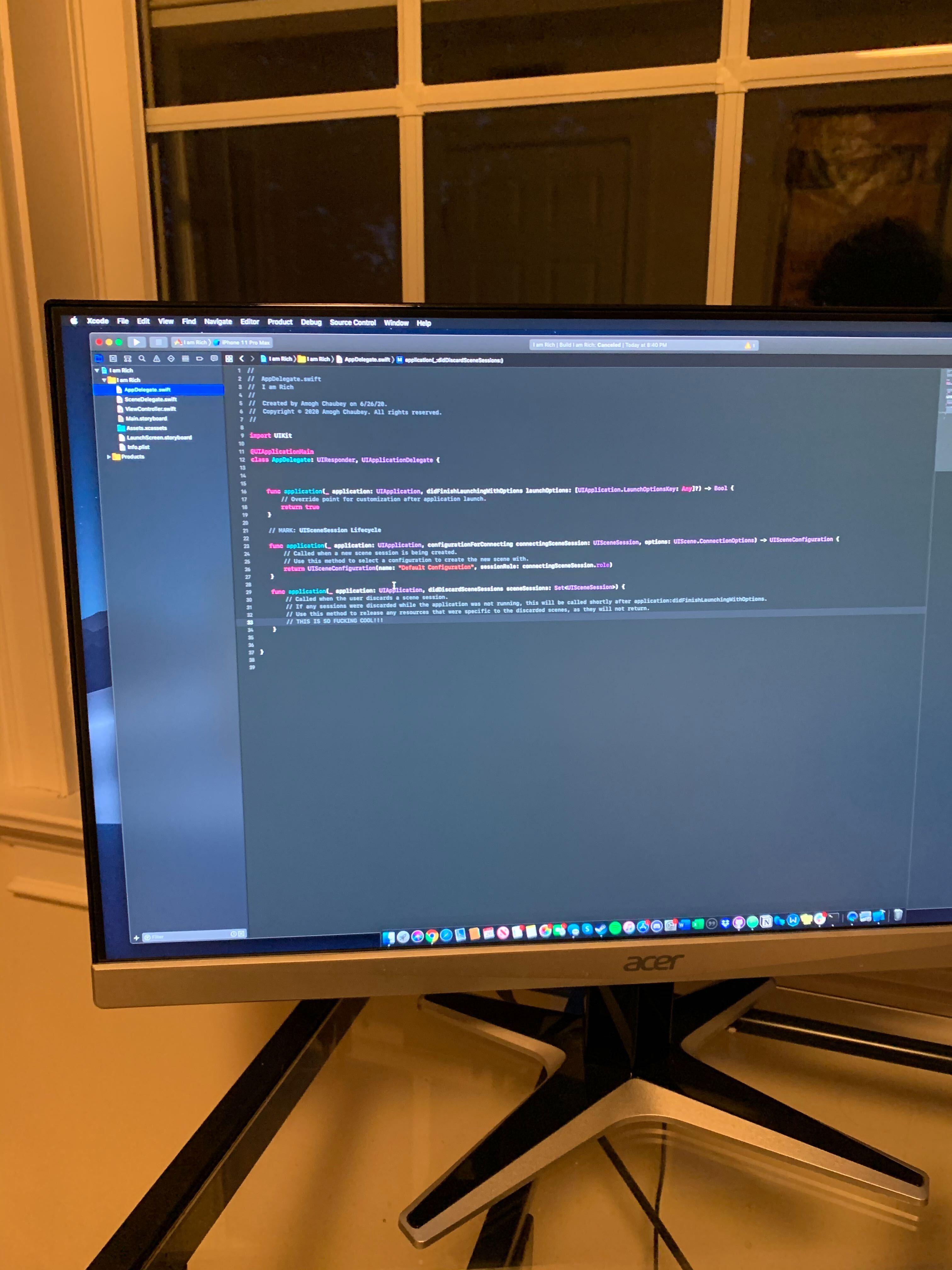 https://cloud-33txphwf4.vercel.app/0image_from_ios.jpg